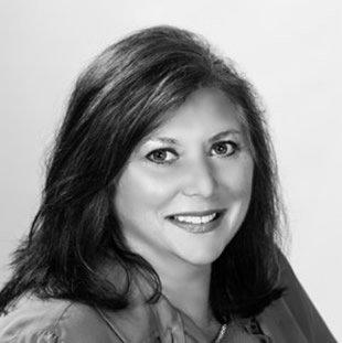 Denise Dugan